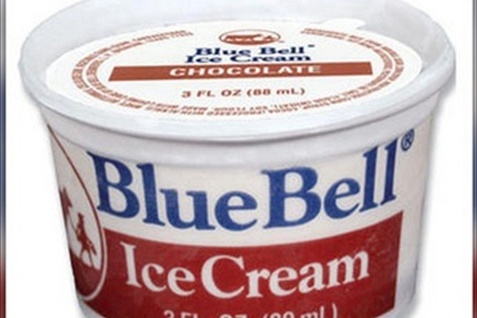 Blue Bell Ice Cream_5590628039139870945