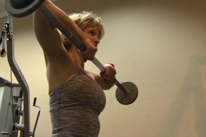 Bodybuilding_-7450036117944188696