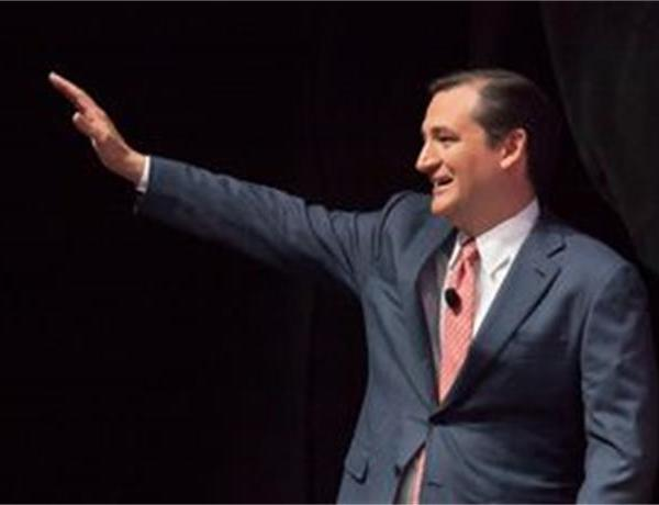 Amendments to Immigration Reform Measure Filed by Sen. Ted Cruz_6300561596802485160