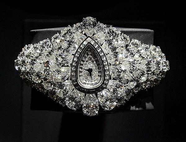 $40 million dollar watch_8525600112966191806