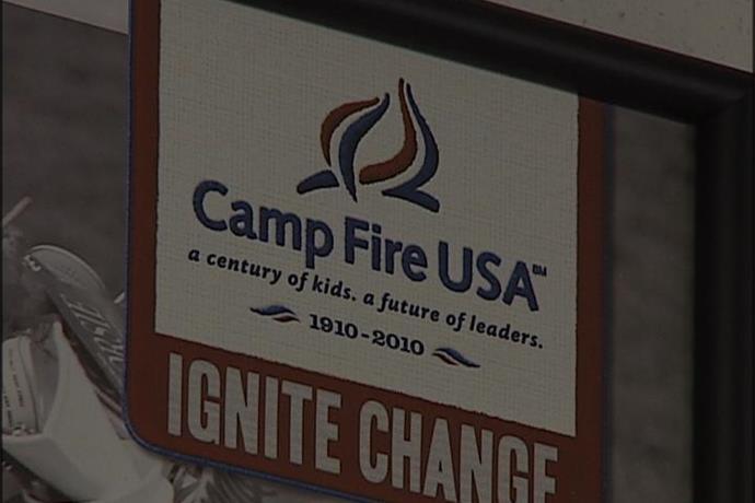 Camp Fire USA Hosts Emergency Meeting to Discuss After School Program Funds_-2637619630317024690