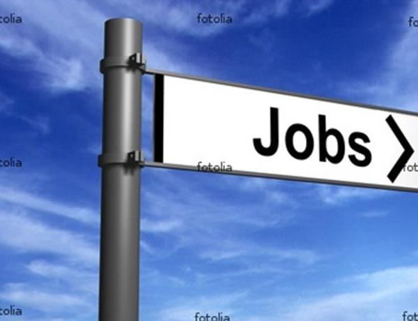 Careerbuilder Jobs_-4587463807502302701