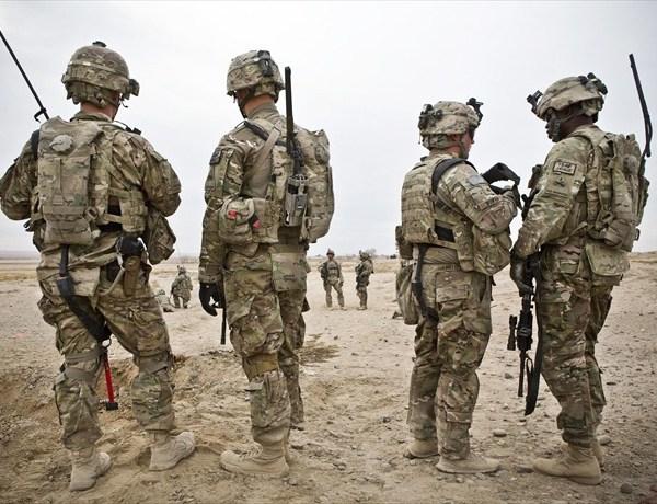 US troops_-5243256604486513166
