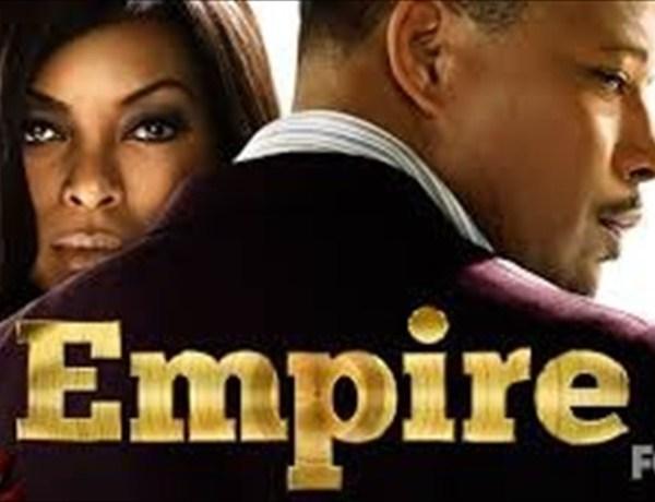 Empire_8711638791443531131