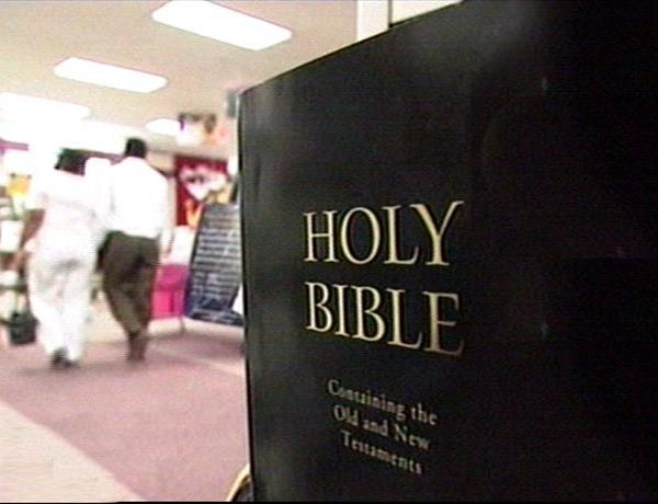 Texas Bible Law_4230746674100127303