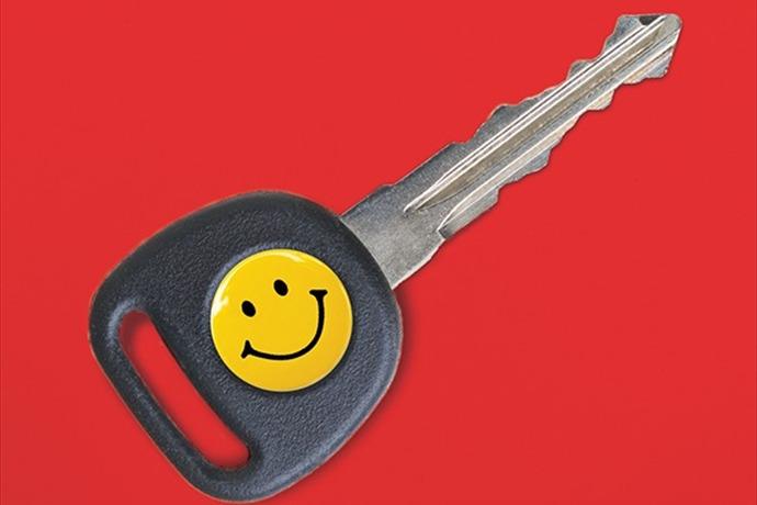 Car Key_-933216471834342967