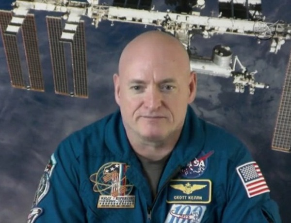 Scott Kelly_3833926327221436524