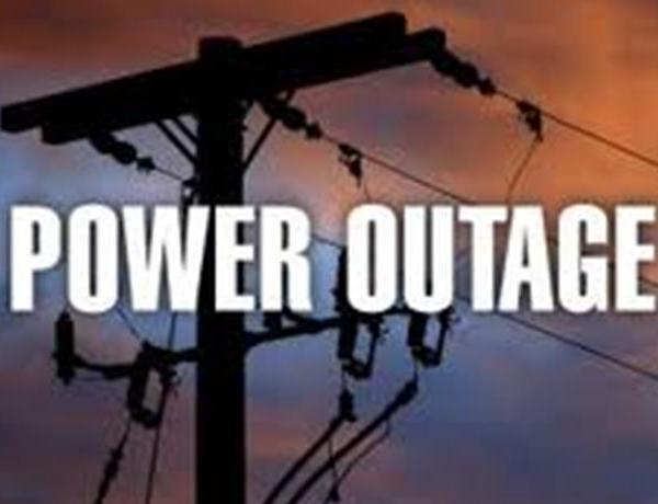 Power Outage_6781895671565730079