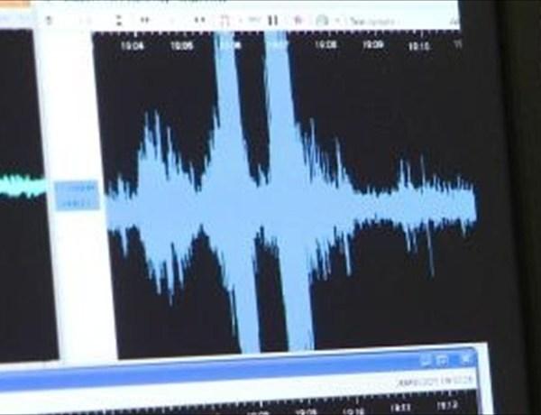 Earthquake acitivity_142635240057687424