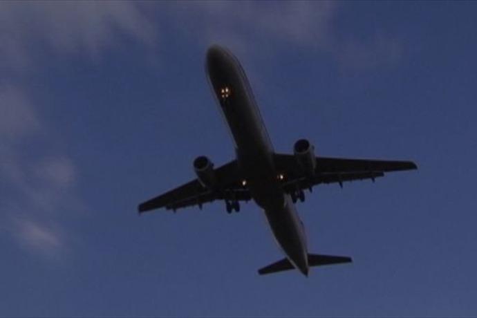 Airplane_-3067364141198129740
