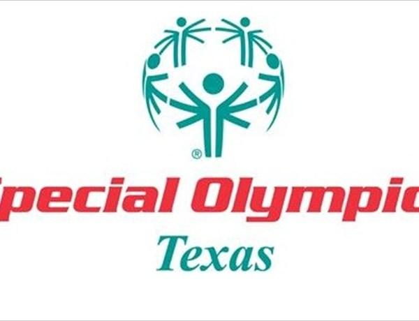 Special Olympics Texas _-765813204478181109