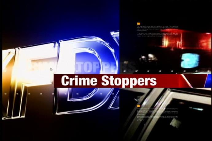 Crime Stoppers_518181166957022916