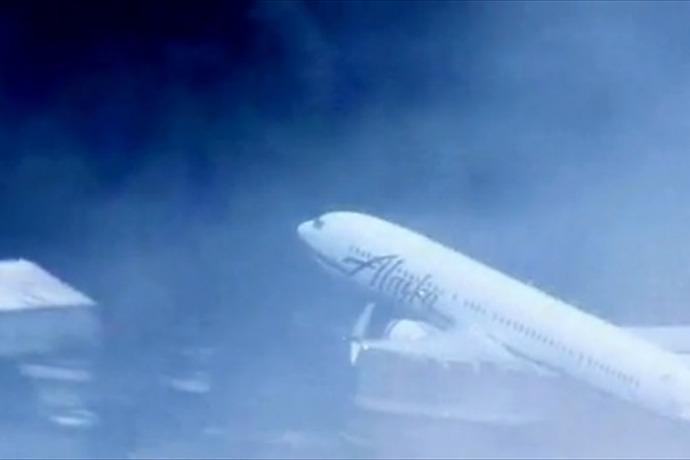 Alaska Flight_874715029519615193