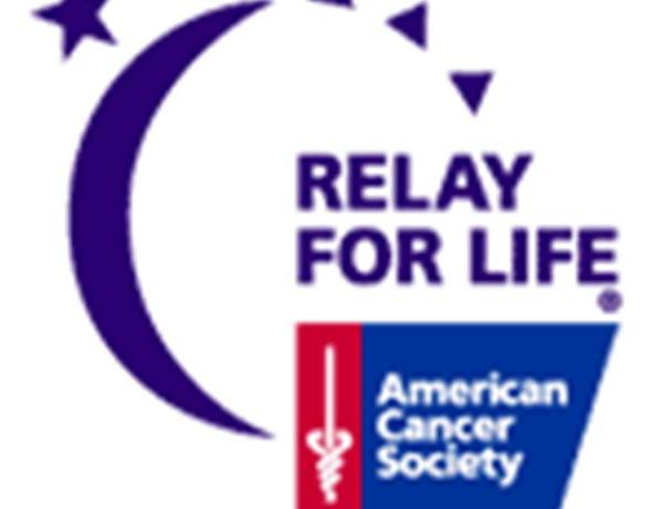 Relay for Life_1702787589685398608