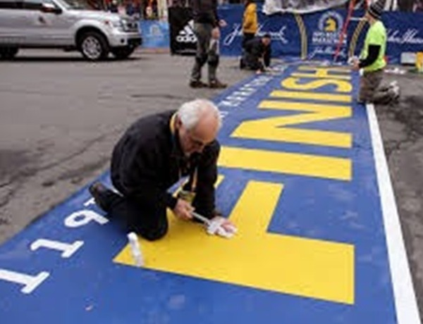 Boston Marathon Race Day_7503094393335267796
