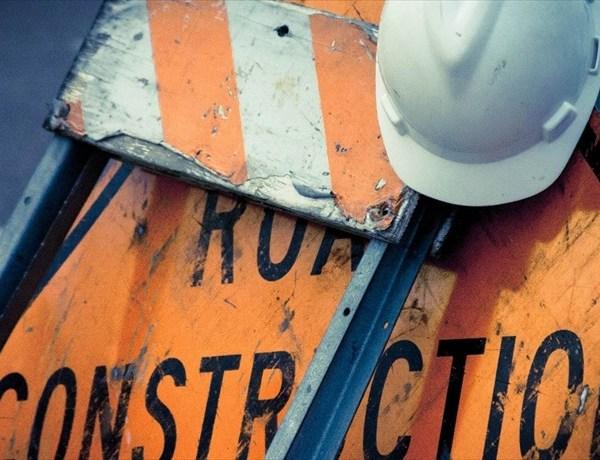 road construction_-5451783813853526099