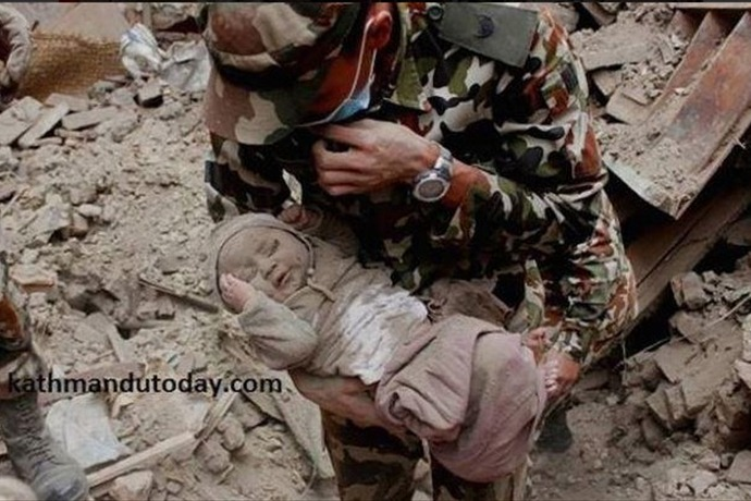 Baby in Nepal Found_-4386274037016606678