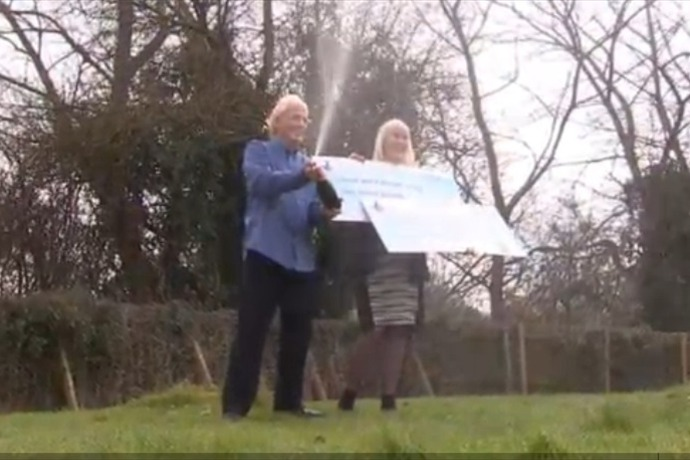 Britian's Lottery Winners_-1907776339104872137