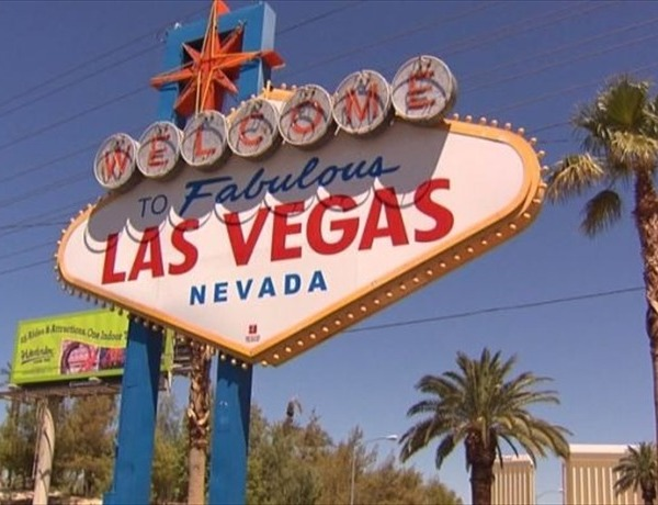 Welcome to Las Vegas_-5190715357707614757