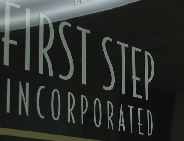 First Step Inc. _-4471709649039964664