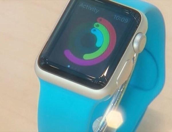 Apple Watch_6993759087712159655