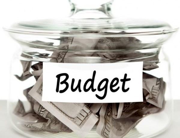 Budget _7655364240128429081