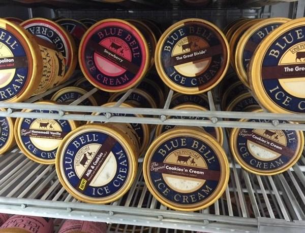 Blue Bell Ice Cream_7657043290004997812