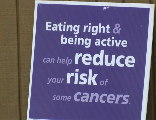 Archer County Relay For Life_3310937945983041658