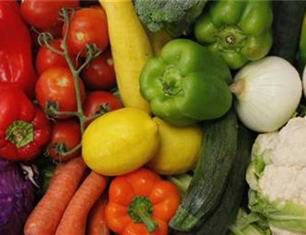 Eating More Veggies, Fruit Can Make You Happier_9063567050061662738