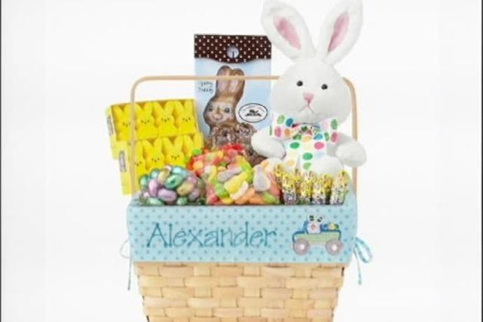 Easter_-30870239761906479