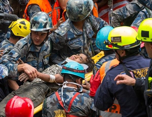 Nepal Quake_-2901095305990944989