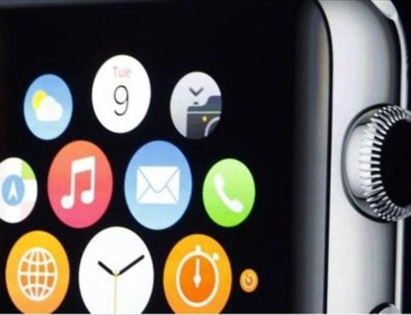 Apple Watch_2051306802591319851