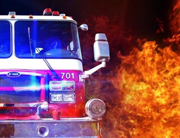 Fire Truck_-2554636734496226268