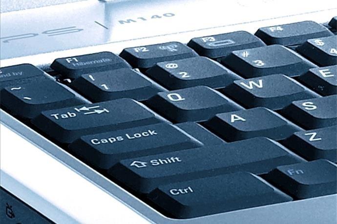 Keyboard_-5693819292567715634