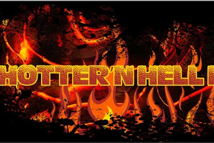 Hotter 'N Hell_2853246573510413147