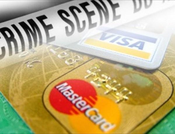 Credit Cards Stolen_8842729305339283002