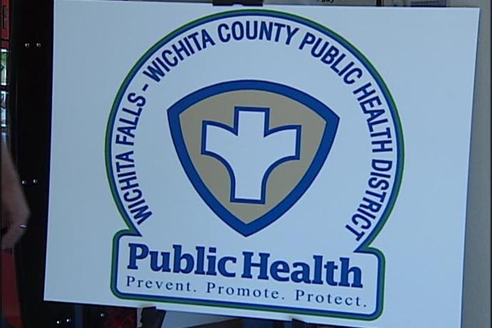 Wichita Falls Health Department Health Fair_-7877303374559035227