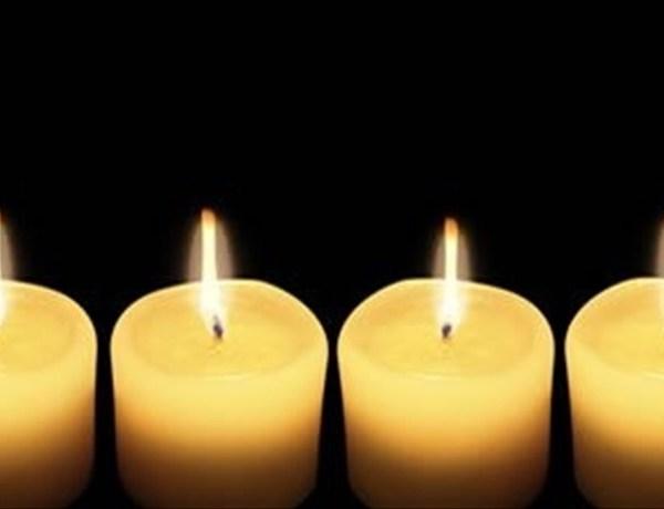 Prayer Vigil_-3895061892659133698