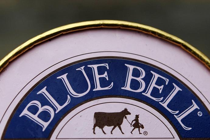 Blue Bell Ice Cream_-8546444970548639908