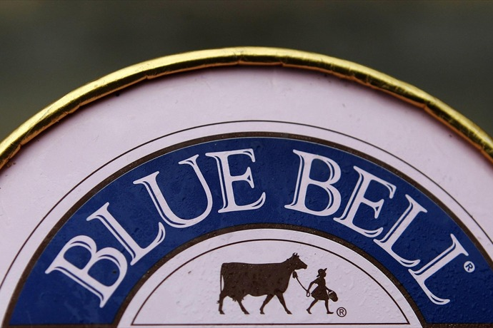 Blue Bell Ice Cream_-8546444970548639908