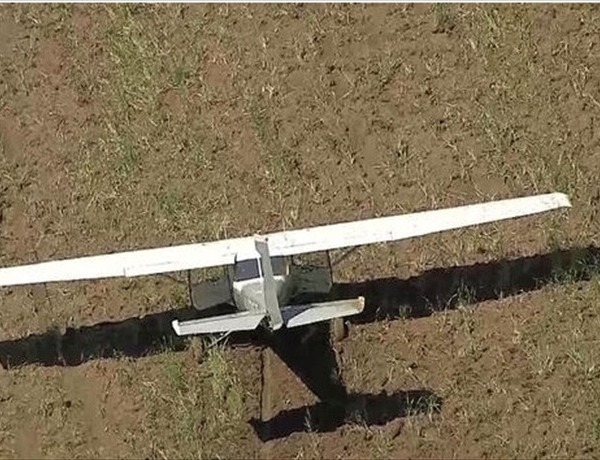 Pilot Point crash_7406291907944335142
