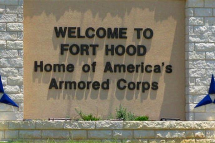 Fort Hood_-8646403514424671480