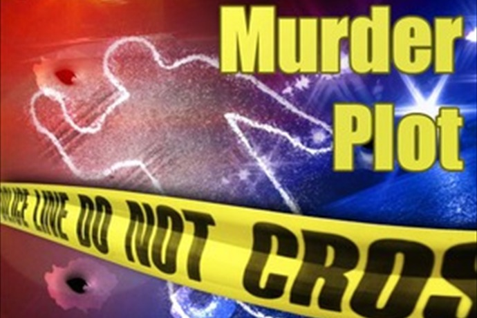 Murder Plot_268437208317445708