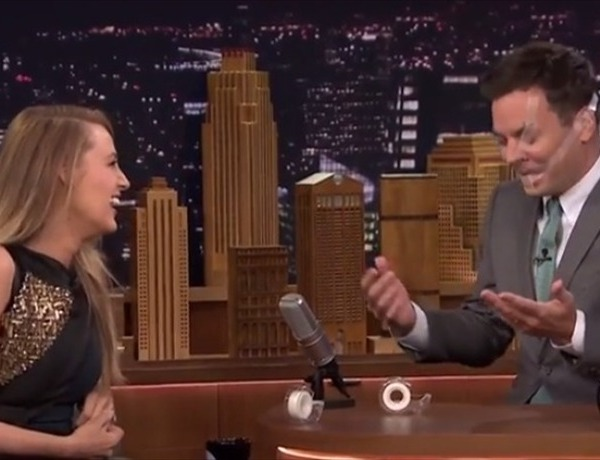 Blake Lively and Jimmy Fallon_-1396981119712148700