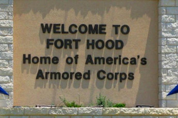 Fort Hood_-1955478260438905254
