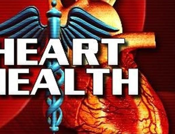 heart health_5474246210789853027