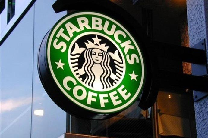 Starbucks_-1544965760645248450