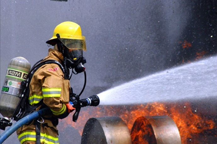 Fire Fighter_-7990364746024008781