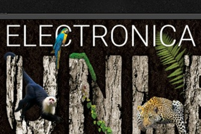 Electronica _2971917808301526865