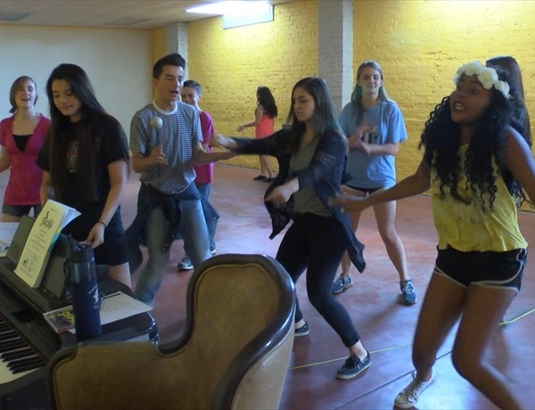 Seussical the Musical Practice_-7864116273972032099